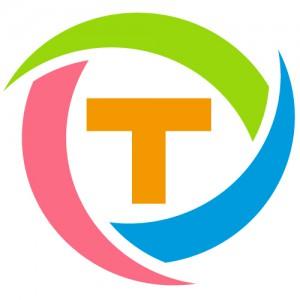 tsutsumi_logo