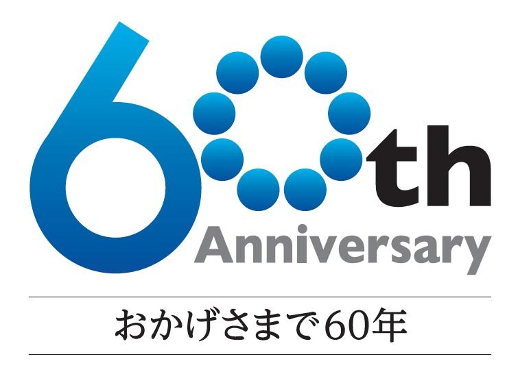 art60_logo