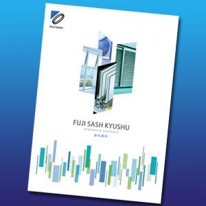 fujisash_main.2