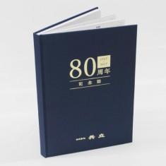 book04